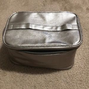 Ulta Large Makeup Bag
